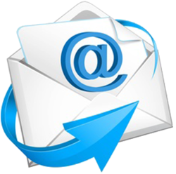 pc-email-setup-services-250x250